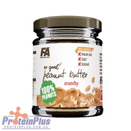 So Good! Peanut Butter (250 g)