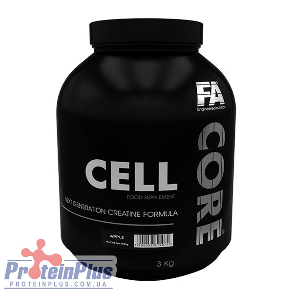 CELL CORE (3 kg)