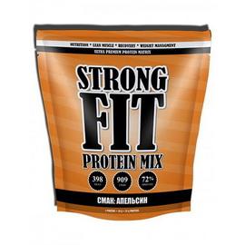 Protein MIX (909 g)