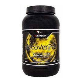 RecoverPro (336 g)