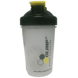 Smart Pro Shake with metal ball (400 ml)