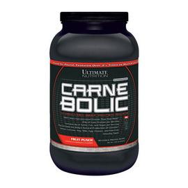 CarneBOLIC (840 g)
