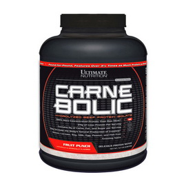 CarneBOLIC (1,68 kg)
