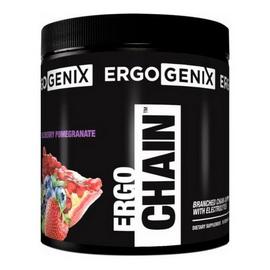 ErgoChain (225 g)