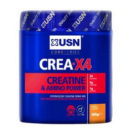 Crea-X4 (360 g)