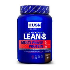 Lean 8 (1 kg)