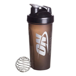 Shaker with Metal Ball (600 ml)
