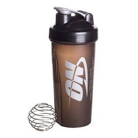 Shaker with Metal Ball (600 ml)