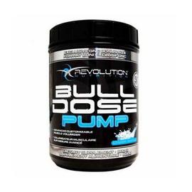Bull Dose Pump (640 g)