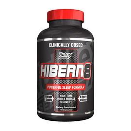 Hibern8 (90 caps)