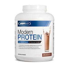 Modern Protein (1,83 kg)