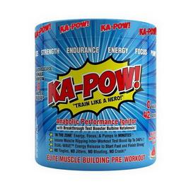 Ka-Pow! (252 g)