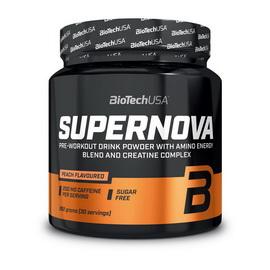 SuperNova (282 g)
