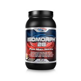 Isomorph 28 (918 g)
