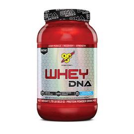 Whey DNA (788-838 g)