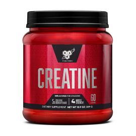 Creatine (309 g)