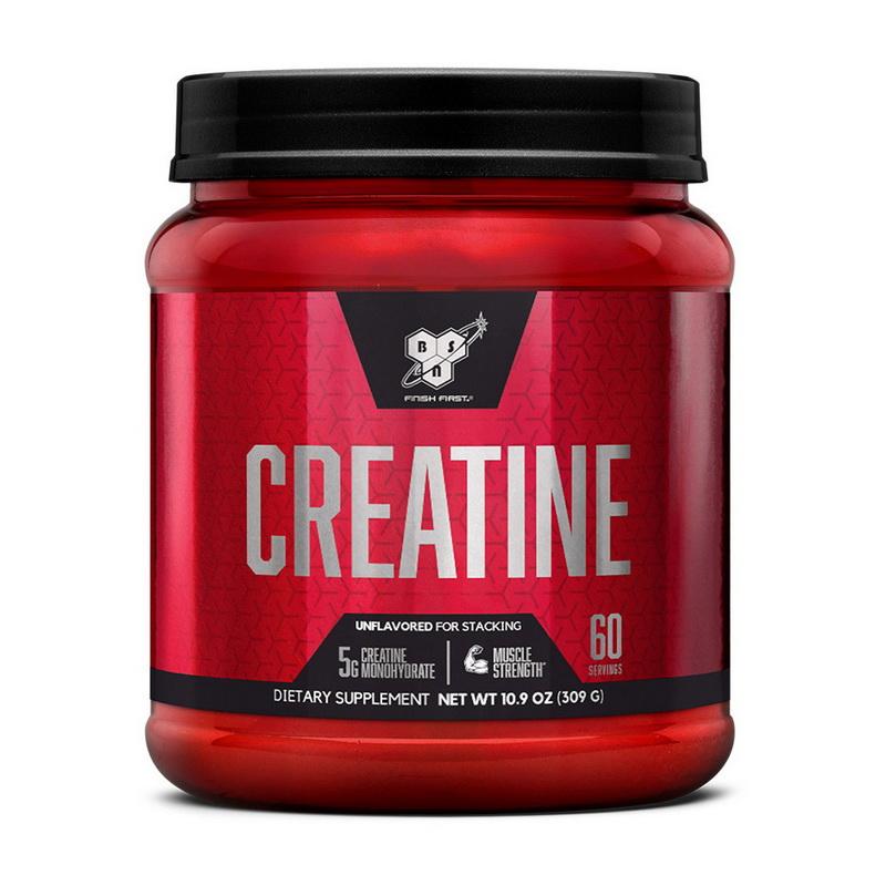 Creatine DNA (309 g)