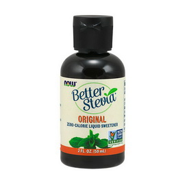 Better Stevia Original Liquid Extract (60 ml)