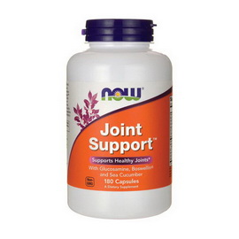 Joint Support (180 caps)