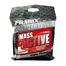 Mass Active (4 kg)