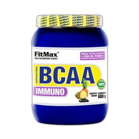 BCAA Immuno (600 g)