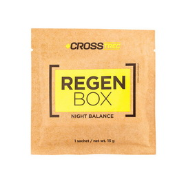 CrossTrec REGEN BOX (15 g)