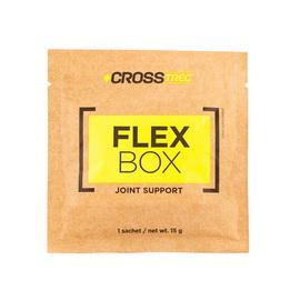 CrossTrec FLEX BOX (15 g)