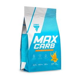 Max Carb (1 kg)