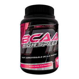 BCAA High Speed (300 g)