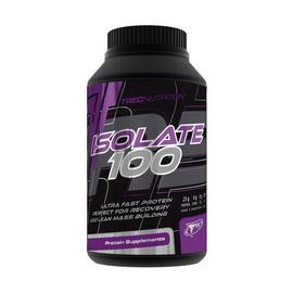 Isolate 100 (750 g)