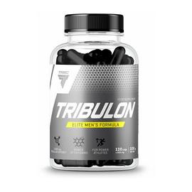 Tribulon (120 caps)