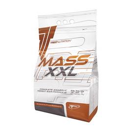 MASS XXL (4,8 kg)