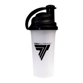 Shaker (700 ml)