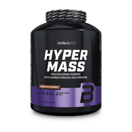 Hyper Mass 5000 (2,27 kg)