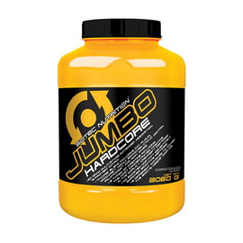 Jumbo Hardcore (3,06 kg)