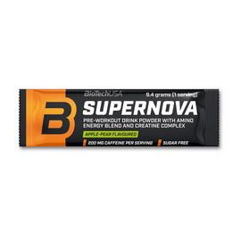 SuperNova (9,4 g)