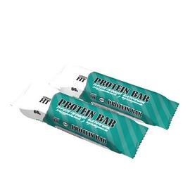 Protein Bar Кунжут (1 х 60 g)