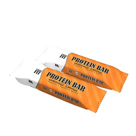 Protein Bar Карамель (1 х 60 g)