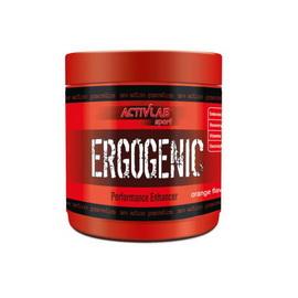 Ergogenic (360 g)