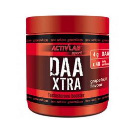 DAA Xtra (240 g)