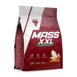 MASS XXL (3 kg)
