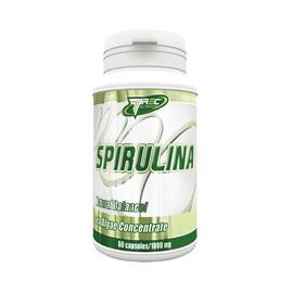Spirulina (60 caps)