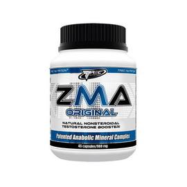 ZMA Original (45 caps)