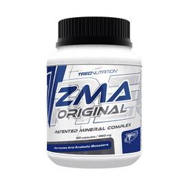 ZMA Original (90 caps)