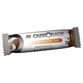 Carborade Recovery Bar (1 х 40 g)