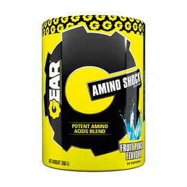 Amino Shock (366 g)