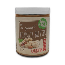 So Good! Peanut Butter (900 g)