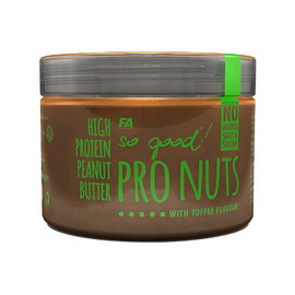 So Good! Pro Nuts (450 g)