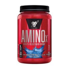 Amino X EU (1,01 kg)