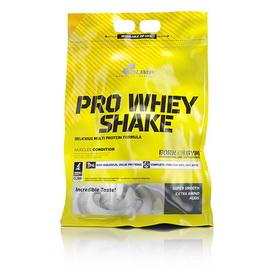 Pro Whey Shake (2,27 kg)
